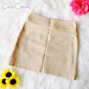 ⭐️SALE‼️Bebe Skirt